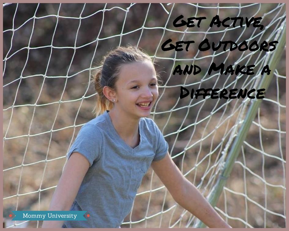 Get Active_ Teens