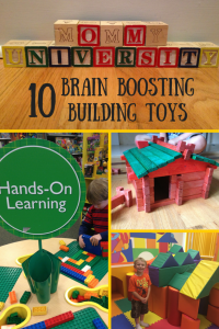 Brain Boosting Building Toys-2