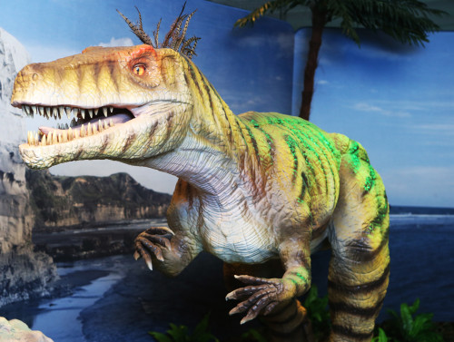 DAWHerrerasaurusoriginal