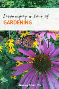 encouraging-gardening