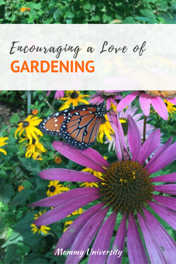 encouraging-gardening