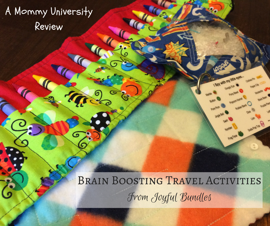 Brain development food for toddlers image 4