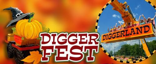 DiggerFest