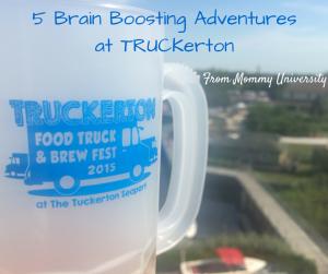 TRUCKerton-2