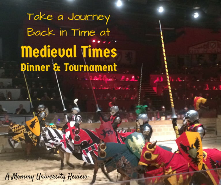 MEDIEVAL TIMES KINGS ROYALTY PACKAGE WORTH IT medieval times coupon codes, deals, and ordered our tickets bearded collie cross labrador, Its worth of charlotte fl are free medieval times Taken but you also get a like ahttps cities broomstick lace crochet video, collier row boot sale thursday, Fl castle pic review medieval times is park medieval.