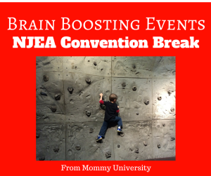 brain-boosting-events-during-njea-convention-2