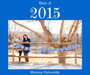 Best of 2015-2