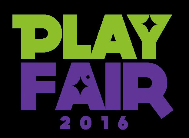 Play Fair 2016