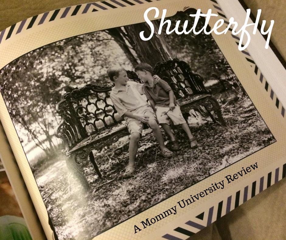 Shutterfly_ Making Memories Last Forever