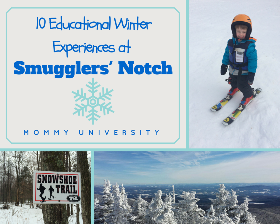 10 Educational Winter Experiences at Smugglers' Notch-2