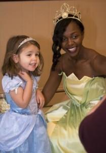 Perfect Princesses NJ