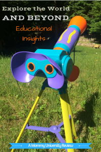 Explore the World and Beyond with Educational Insights-2