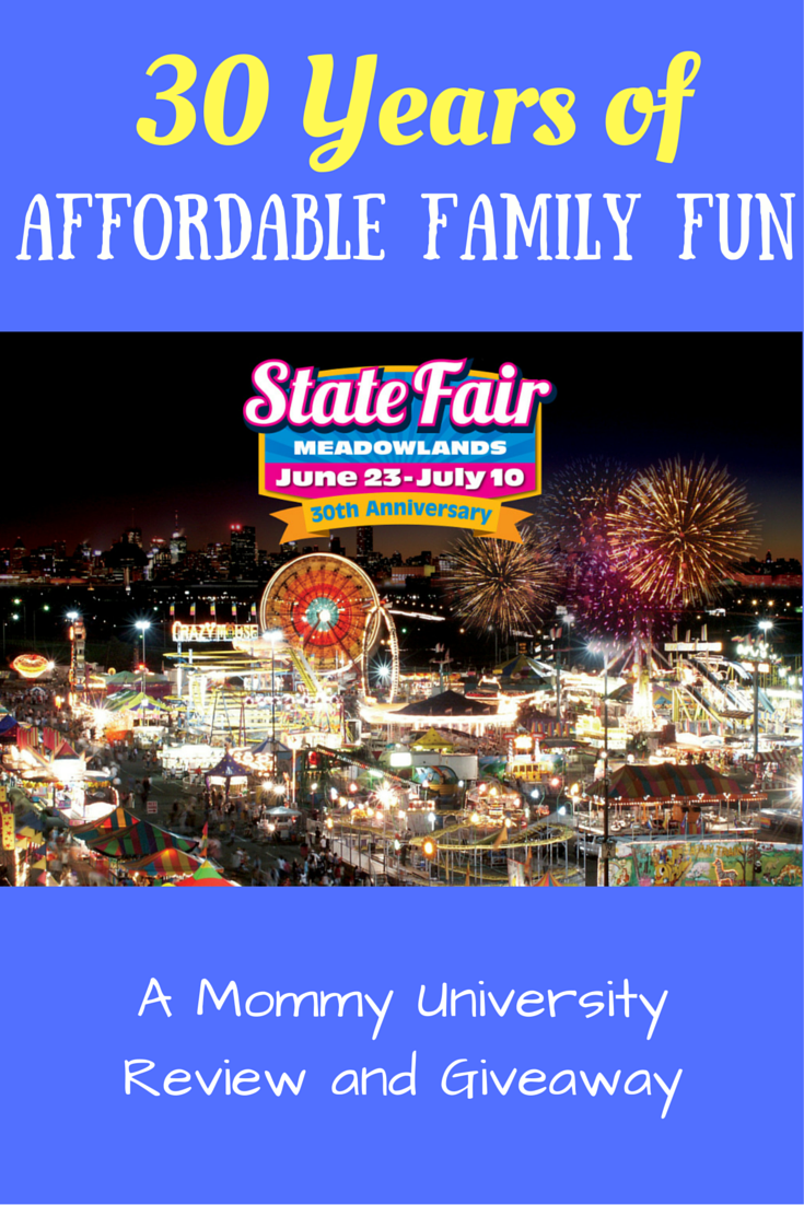 State Fair Meadowlands-2