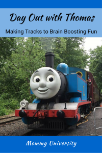 Copy of day out with thomas (1)