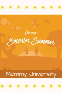 Smarter Summer-2