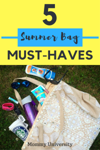 Summer Bag Must Haves-2