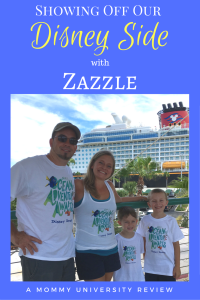 Zazzle Review