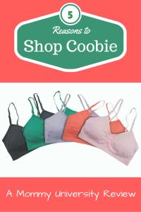 5-reasons-to-shop-coobie
