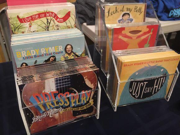 brady-rymer-cds