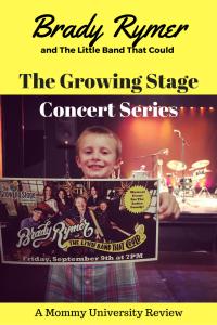 brady-rymer-concert