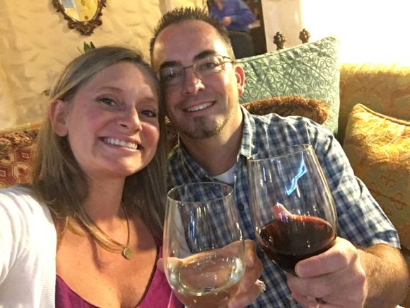 date-night-at-wine-and-food-festival