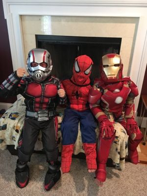 marvel-friends-or-foes
