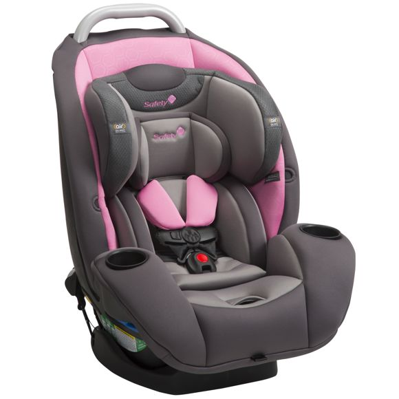pink-safety-1st-ultramax-car-seat