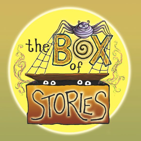 the-box-of-stories