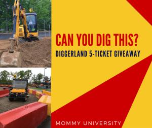 diggerland-giveaway
