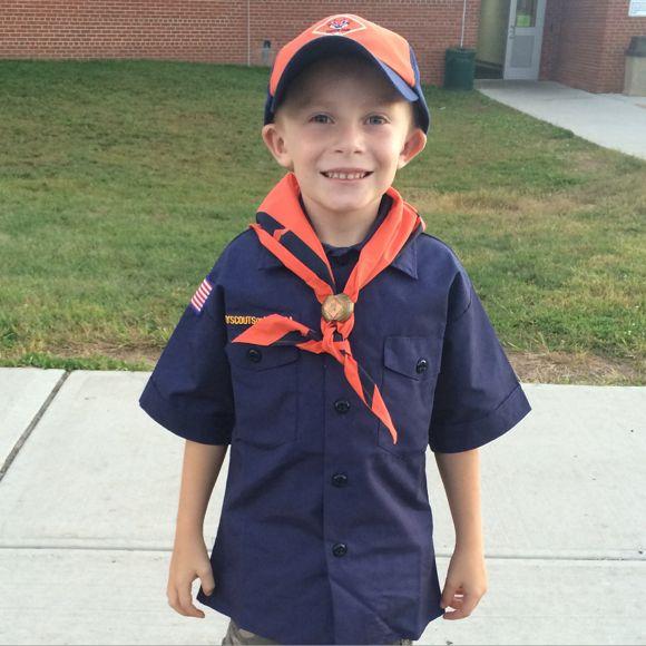 cub-scout