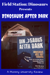 dinosaurs-after-dark