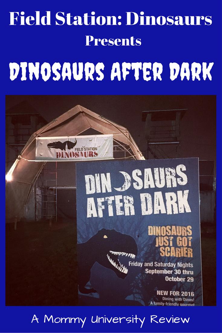 dinosaurs-after-dark