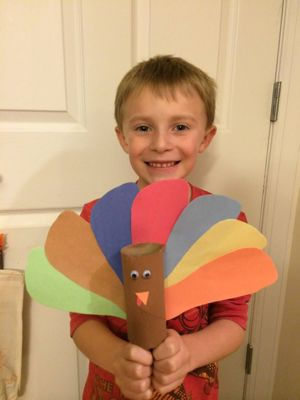 footprint-turkey-craft