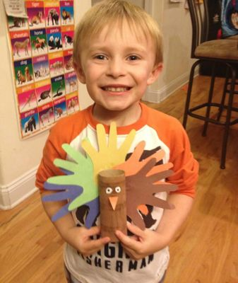 handprint-tp-turkey-craft