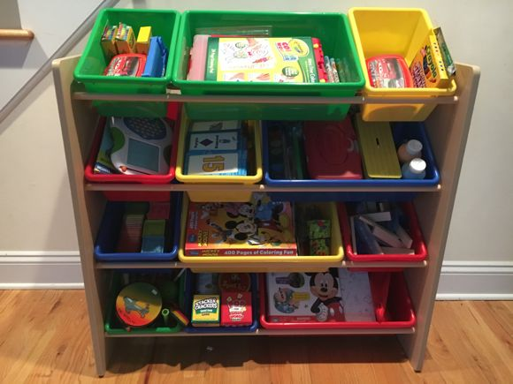 hayneedle-art-storage