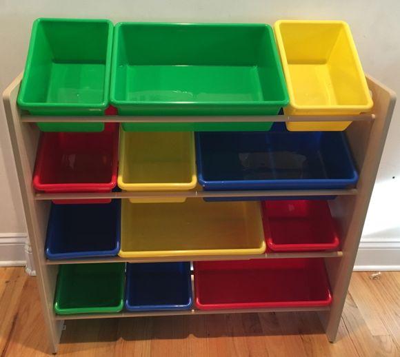 hayneedle-storage-bins