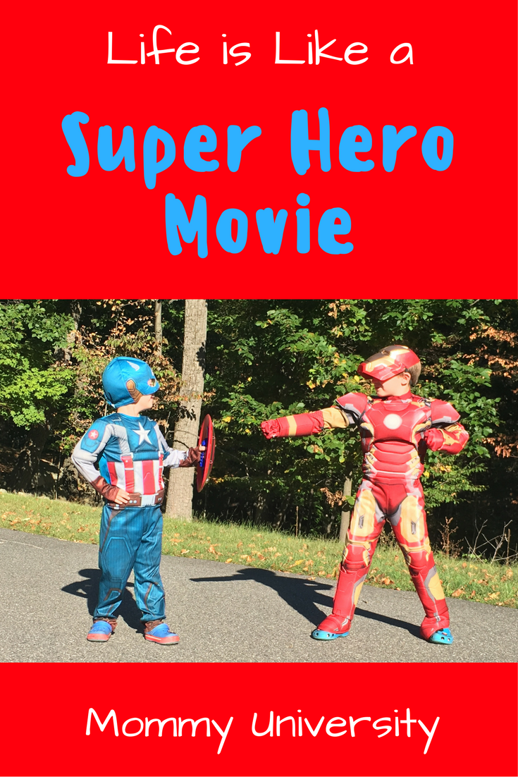 life-is-like-a-super-hero-movie