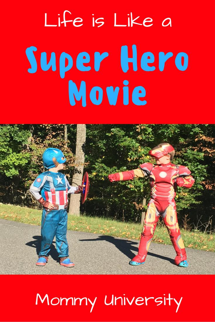 life-is-like-a-super-hero-movie