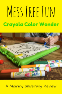 mess-free-fun-with-crayola-color-wonder-3