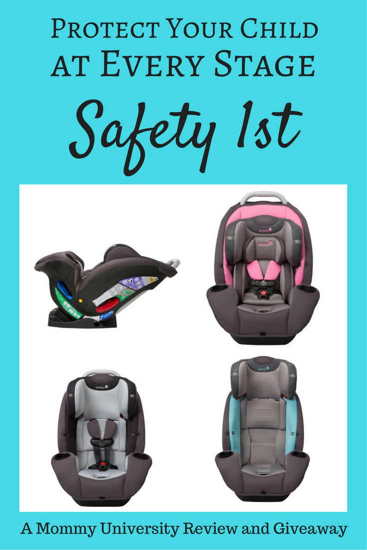 protect-your-child-at-every-stage-with-safety-1st