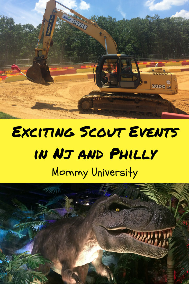 scout-events-in-nj-and-philly
