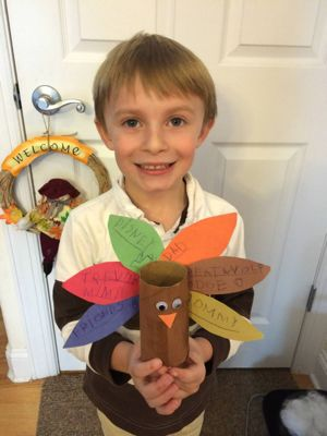 thankful-turkey-craft