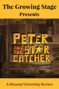 the-growing-stage-presents-peter-and-the-starcatcher-2
