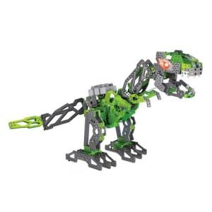 Meccasaur