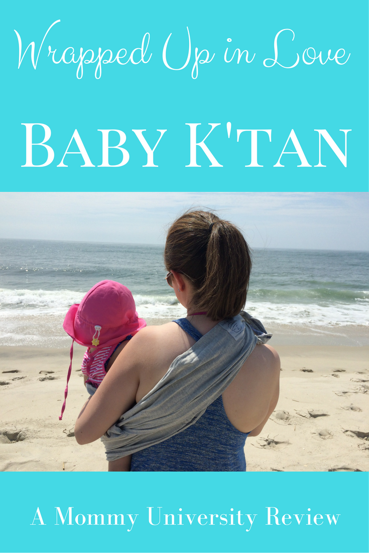 baby-ktan-baby-carrier-review