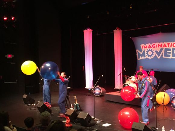 balloon-fun-with-imagination-movers
