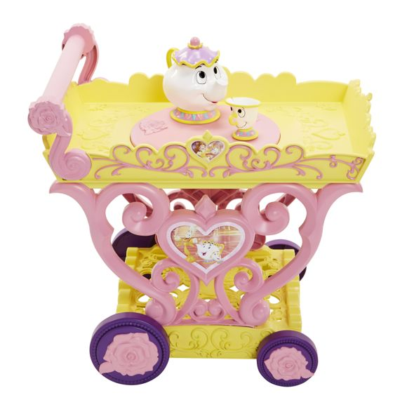 belle-musical-tea-party-cart