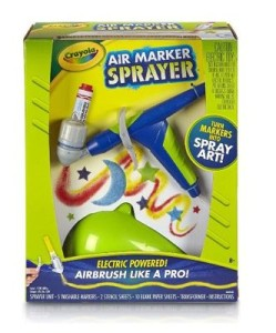 crayola-air-marker-sprayer