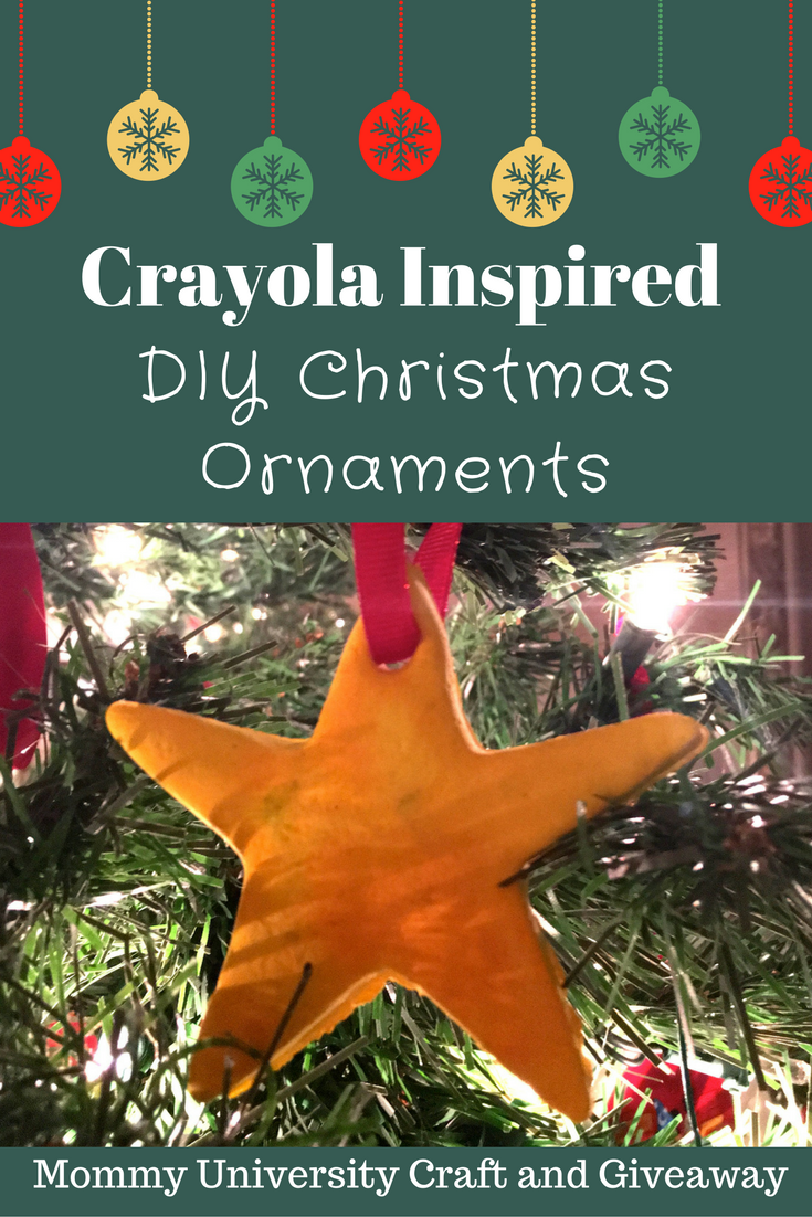crayola-diy-ornaments