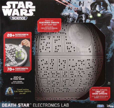 death-star-electronics-lab-pacakge-front-lores